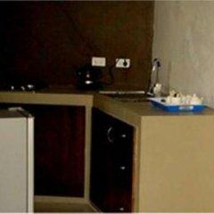 Отель Gate 8 Фиджи, Вити-Леву - отзывы, цены и фото номеров - забронировать отель Gate 8 онлайн удобства в номере