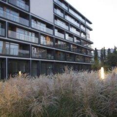 Апартаменты Top Apartments