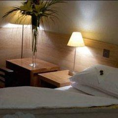 Cavendish Hotel удобства в номере