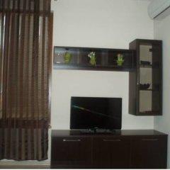 Апартаменты Sunny Apartment удобства в номере фото 2