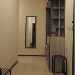 Апартаменты Sunny Apartment интерьер отеля фото 3