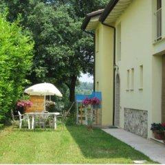 Отель B&B Il Melograno Италия, Монцамбано - отзывы, цены и фото номеров - забронировать отель B&B Il Melograno онлайн фото 6