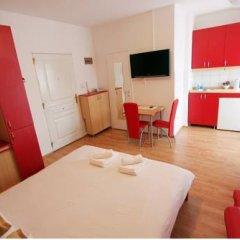 Апартаменты Slavija Square Apartments в номере