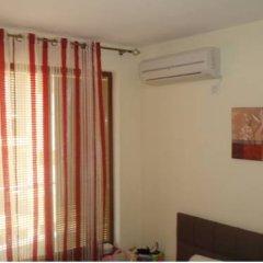 Апартаменты Sunny Apartment удобства в номере
