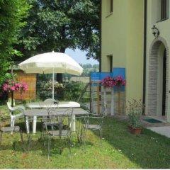 Отель B&B Il Melograno Италия, Монцамбано - отзывы, цены и фото номеров - забронировать отель B&B Il Melograno онлайн фото 2