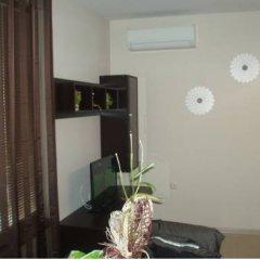 Апартаменты Sunny Apartment интерьер отеля фото 2
