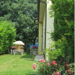 Отель B&B Il Melograno Италия, Монцамбано - отзывы, цены и фото номеров - забронировать отель B&B Il Melograno онлайн фото 8