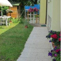 Отель B&B Il Melograno Италия, Монцамбано - отзывы, цены и фото номеров - забронировать отель B&B Il Melograno онлайн фото 9