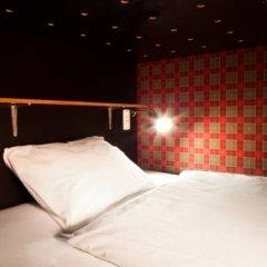 Отель Hostel die Wohngemeinschaft Германия, Кёльн - отзывы, цены и фото номеров - забронировать отель Hostel die Wohngemeinschaft онлайн сауна
