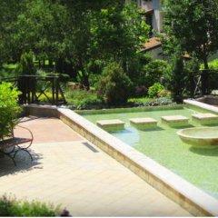 Отель Oasis Resort & Spa фото 6