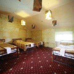 Гостиница Motel Kilikia комната для гостей фото 3