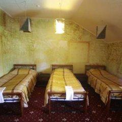 Гостиница Motel Kilikia сауна