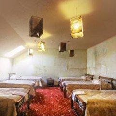 Гостиница Motel Kilikia развлечения