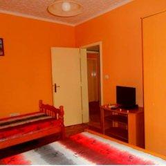 Апартаменты Apartments Pejanovic удобства в номере