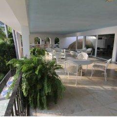 Отель Casas y Villas Real Estate - Casa Aldila питание