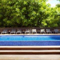 Отель H10 Itaca Испания, Барселона - отзывы, цены и фото номеров - забронировать отель H10 Itaca онлайн детские мероприятия