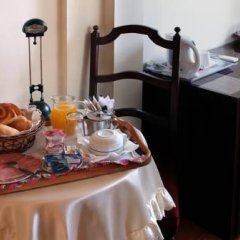 Hotel Miradaire Porto в номере