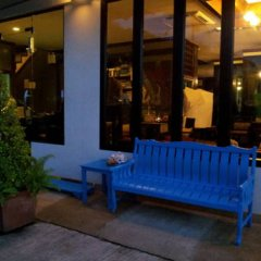 Отель Lanta Mermaid Boutique House Ланта фото 3