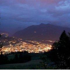 Отель Il Giardino Dell'Artemisia Италия, Грессан - отзывы, цены и фото номеров - забронировать отель Il Giardino Dell'Artemisia онлайн фото 4
