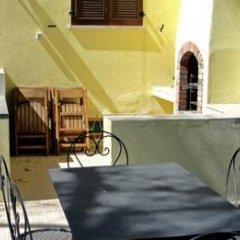 Отель Villa Teetimes Португалия, Картейра - отзывы, цены и фото номеров - забронировать отель Villa Teetimes онлайн питание фото 2