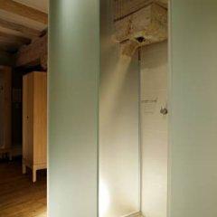Отель Brosundet Норвегия, Олесунн - отзывы, цены и фото номеров - забронировать отель Brosundet онлайн сауна