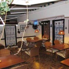 Emin Apart Hotel Турция, Алтинкум - отзывы, цены и фото номеров - забронировать отель Emin Apart Hotel онлайн