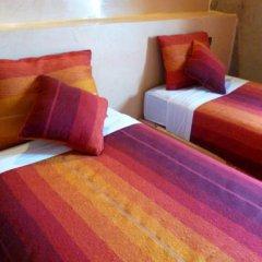 Отель Dar Duna Марокко, Мерзуга - отзывы, цены и фото номеров - забронировать отель Dar Duna онлайн удобства в номере фото 2