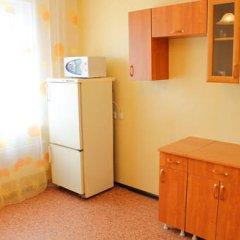 Гостиница ApartHotel Luxe удобства в номере