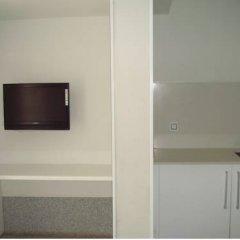 Отель Apartamentos Mix Bahia Real удобства в номере фото 2
