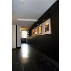 Апартаменты Amsterdam Center Romance Apartment интерьер отеля