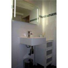 Апартаменты Amsterdam Center Romance Apartment ванная фото 2
