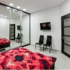 Апартаменты Kolosov`s Arkadia Apartments комната для гостей фото 3