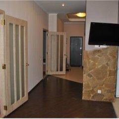 Апартаменты Kolosov`s Arkadia Apartments интерьер отеля