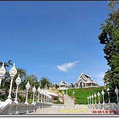 Отель Baan Mai Resort Таиланд, Краби - отзывы, цены и фото номеров - забронировать отель Baan Mai Resort онлайн фото 4