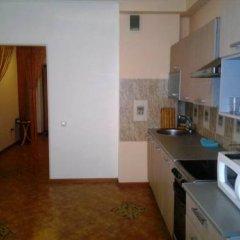 Апартаменты Apartments on Radishcheva в номере