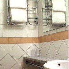 Hotel Oden ванная фото 2