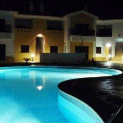Отель Sagres Time Apartamentos бассейн фото 2