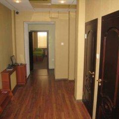 Гостиница SSHostel Nekrasova 8 интерьер отеля фото 3
