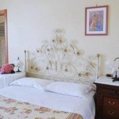 Отель Sovrano Италия, Альберобелло - отзывы, цены и фото номеров - забронировать отель Sovrano онлайн комната для гостей фото 3