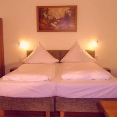 Hotel Arena комната для гостей фото 2