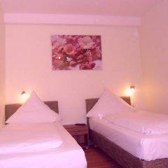 Hotel Arena комната для гостей