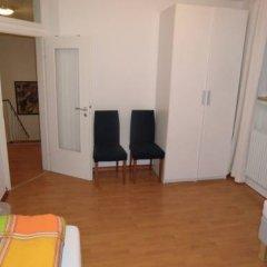 Отель Haus Müller Мюнхен удобства в номере
