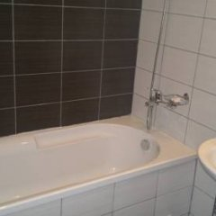 Апартаменты Borovets Holiday Apartments Боровец ванная фото 2