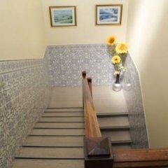 Отель Residencial Fonseca Cardoso в номере