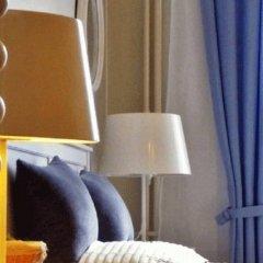 Отель Bed and Breakfast Nowolipki удобства в номере