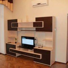 Апартаменты City Center Apartments Одесса удобства в номере фото 2