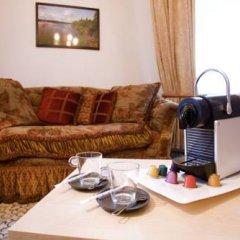 Wellness & Spa Hotel Ambiente в номере фото 2