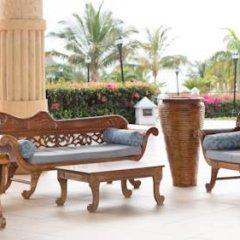 Отель Royal Zanzibar Beach Resort All Inclusive фото 8