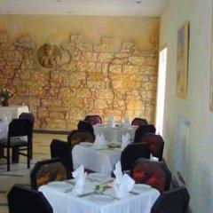 Отель Riadh Sousse Сусс питание фото 3