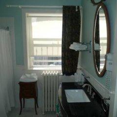 Отель Victorian Hotel Канада, Ванкувер - 1 отзыв об отеле, цены и фото номеров - забронировать отель Victorian Hotel онлайн в номере фото 2